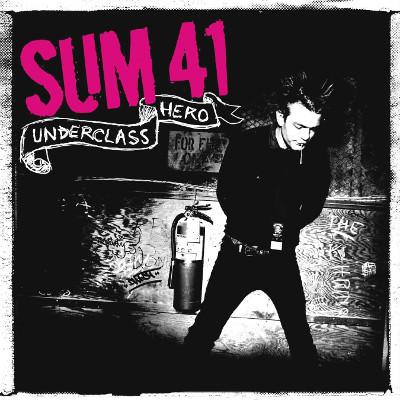 sum_41_underclass_hero