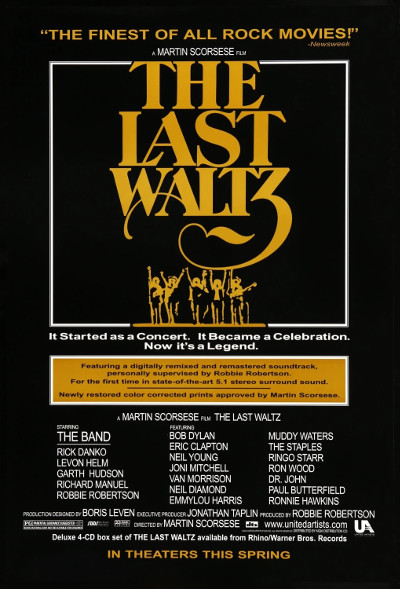 the_band_the_last_waltz