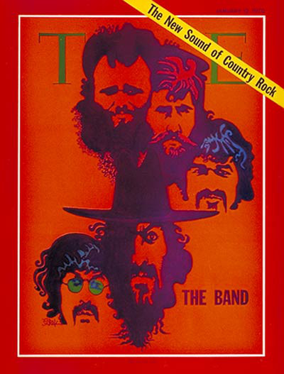 the_band_time_magazine