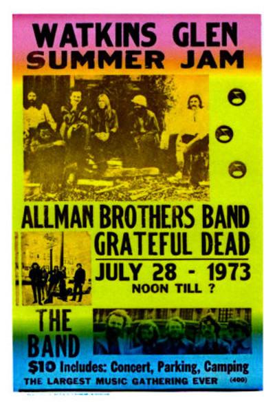 the_band_watkins_glen_summer_jam