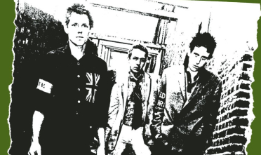 the_clash_album_release_date