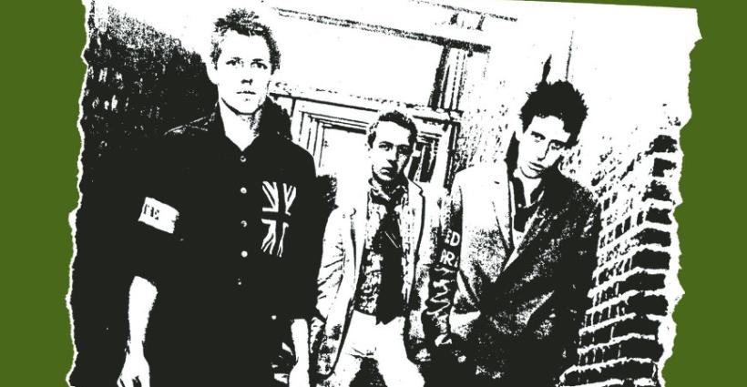the_clash_album_release_date