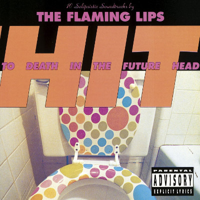 the_flaming_lips_hit_to_death_in_the_future_head