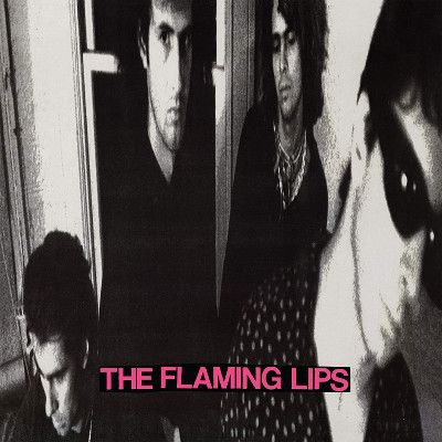 the_flaming_lips_in_a_priest_driven_ambulance