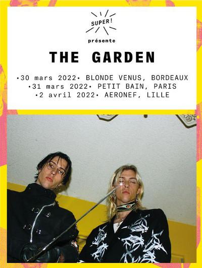 the_garden_concert_petit_bain