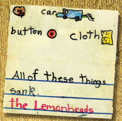 the_lemonheads_car_button_cloth
