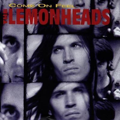 the_lemonheads_come_on_feel_the_lemonheads