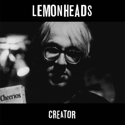 the_lemonheads_creator
