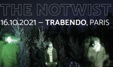 the_notwist_concert_trabendo_2021