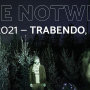 the_notwist_concert_trabendo_2021
