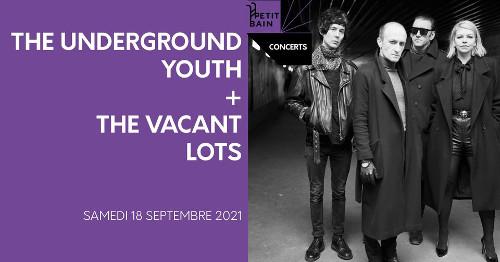 the_underground_youth_concert_petit_bain