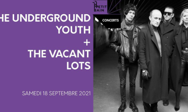 the_underground_youth_concert_petit_bain_2021