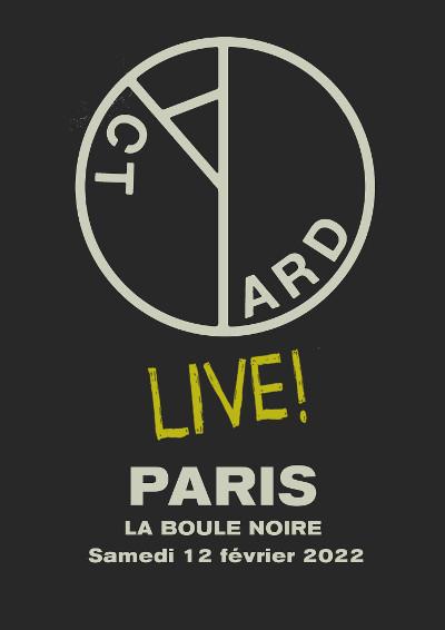 yard_act_concert_boule_noire
