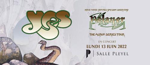 yes_concert_salle_pleyel
