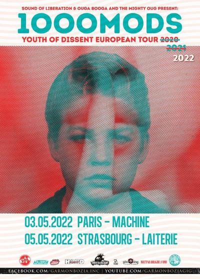 1000mods_concert_machine_moulin_rouge