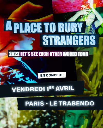 a_place_to_bury_strangers_concert_trabendo