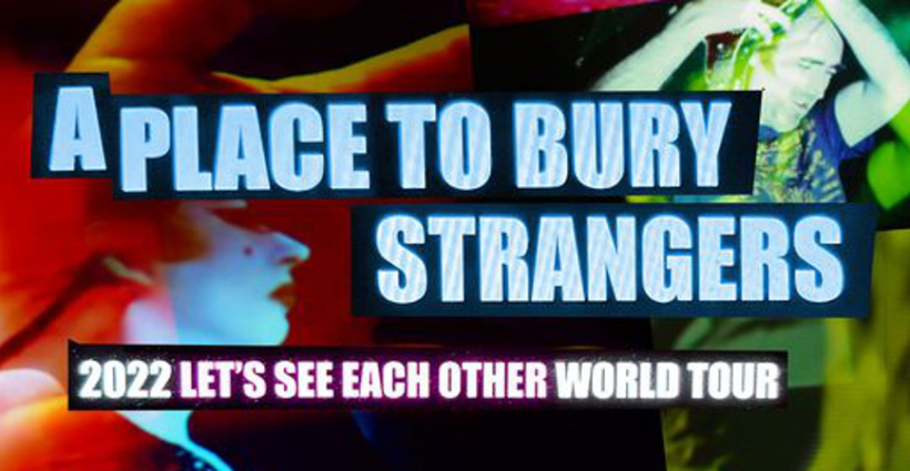a_place_to_bury_strangers_concert_trabendo_2022