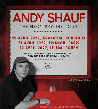 andy_shauf_concert_trianon