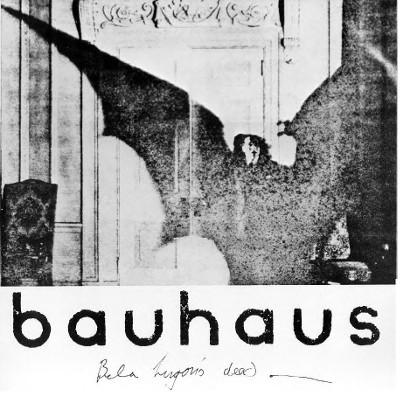 bauhaus_bela_lugosis_dead