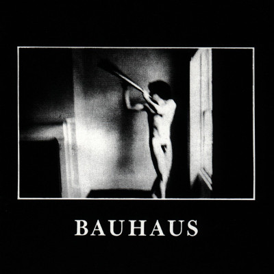 bauhaus_in_the_flat_field