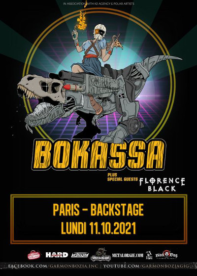 bokassa_concert_backstage_by_the_mill