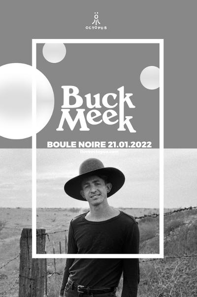 buck_meek_concert_boule_noire