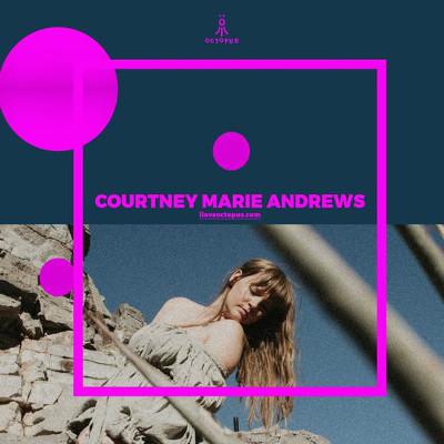 courtney_marie_andrews_concert_boule_noire