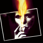 david_bowie_first_concert_ziggy_stardust