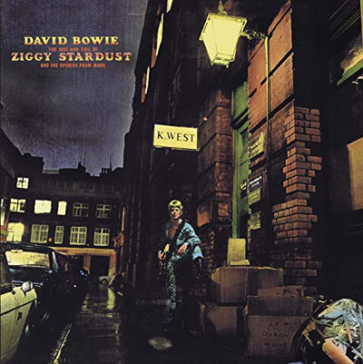 david_bowie_the_rise_and_fall_of_ziggy_stardust_and_the_spiders_from_mars