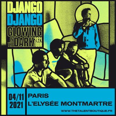 django_django_concert_elysee_montmartre
