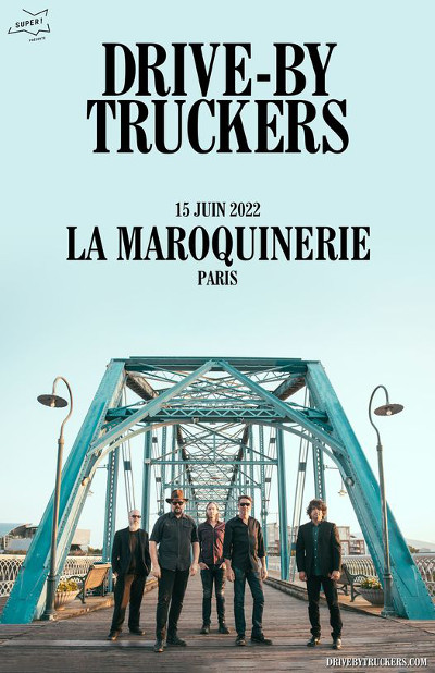 drive_by_truckers_concert_maroquinerie