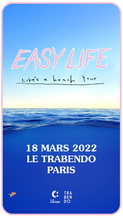 easy_life_concert_trabendo