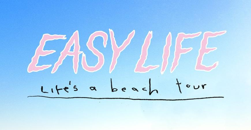 easy_life_concert_trabendo_2022