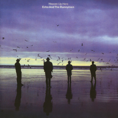 echo_and_the_bunnymen_heaven_up_here