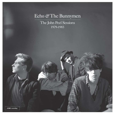 echo_and_the_bunnymen_john_peel_sessions