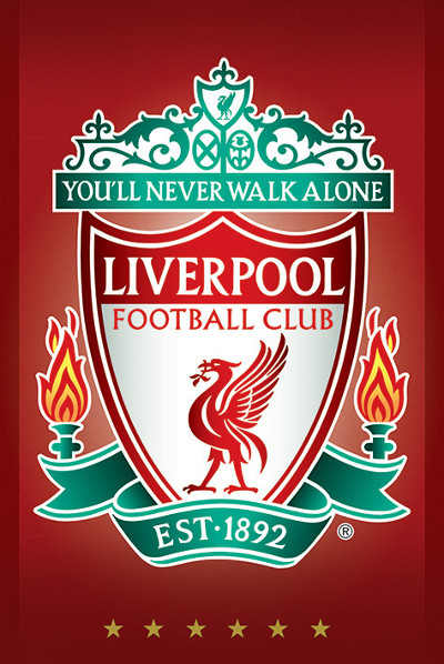 echo_and_the_bunnymen_liverpool_fc