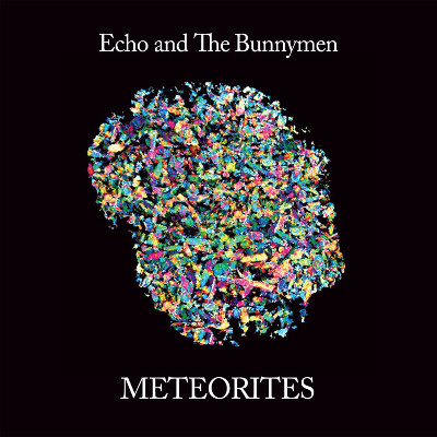 echo_and_the_bunnymen_meteorites