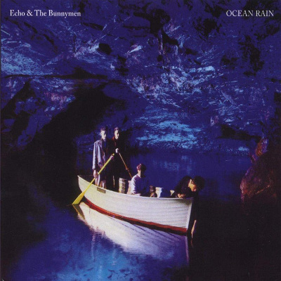 echo_and_the_bunnymen_ocean_rain