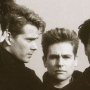 echo_and_the_bunnymen_quizz