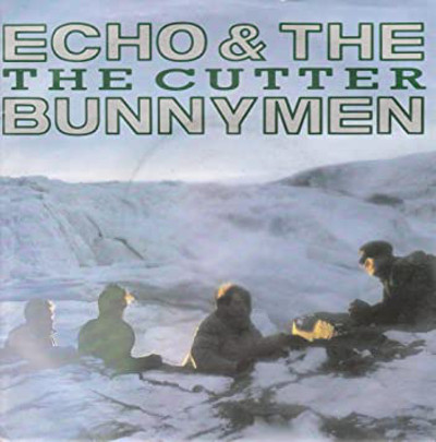 echo_and_the_bunnymen_the_cutter