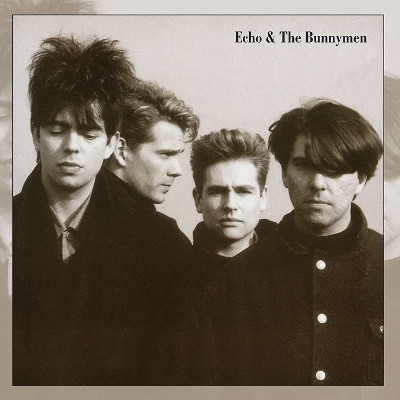 echo_and_the_bunnymen_toc
