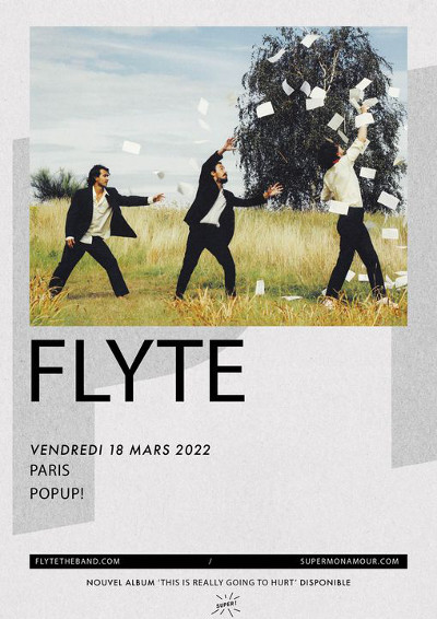 flyte_concert_pop_up