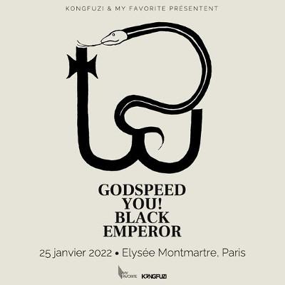 godspeed_you_black_emperor_concert_elysee_montmartre