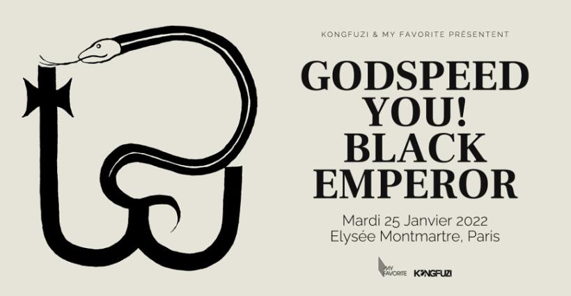 godspeed_you_black_emperor_concert_elysee_montmartre_2022