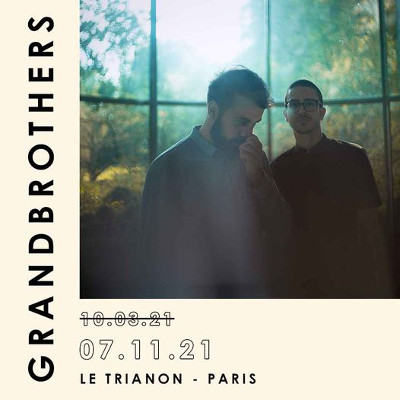 grandbrothers_concert_trianon