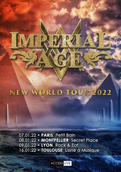 imperial_age_concert_petit_bain