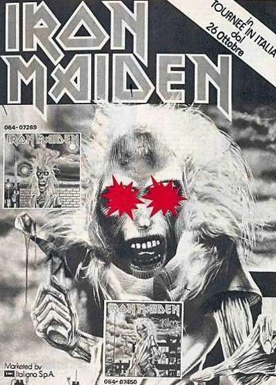 iron_maiden_italian_tour_1981