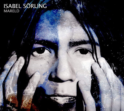 isabel_sorling_concert_boule_noire