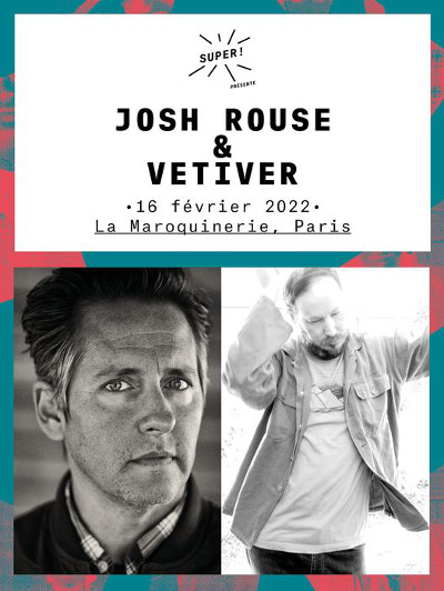 josh_rouse_vetiver_concert_maroquinerie