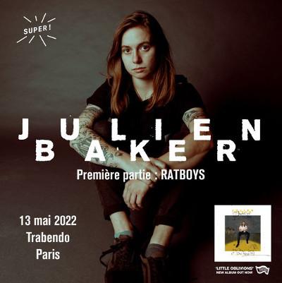 julien_baker_concert_trabendo